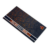 Red Bull KTM TOWEL (3RB200037700)