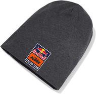 Red Bull KTM New Era LONG BEANIE (3RB190003600)