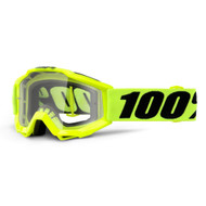 100% Accuri Youth Goggles (50300-XXX-02)