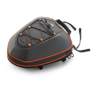 KTM Rear Bag for Duke / Rc / 390 Adventure (61312978000)