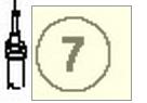 IDLE JET 42 KEIHIN (54531607042) (54531607042)