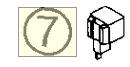 FLASHER UNIT 97 | 97 (44611207200) (44611207200)