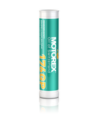 MOTOREX Litium Multi-purpose Grease - FETT 176 GP   400g (MWG003)