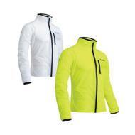 Acerbis Rain Jacket Dek Pack (0023691)