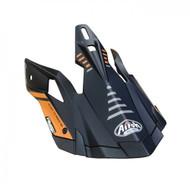Aviator 2.3 Helmet Shield Black OS
