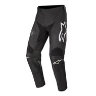 ALPINESTARS 2020 YOUTH RACER GRAPHITE PANTS BLACK/DARK GREY (A374232011126)