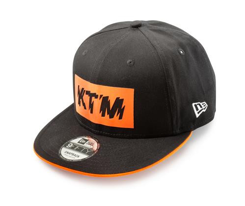 KTM Radical Cap 2020