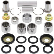 Swingarm Linkage Bearing Kit Yamaha YZ80 93-01, YZ85 2002>