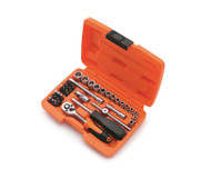 KTM Tool Box Tool Kit 38 Pieces