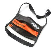 KTM Face Mask Washable