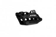 Acerbis Chain Guide Block - Black ,Yamaha YZ, YZ-F, WRF 2003>