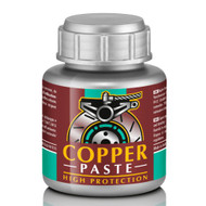 Motorex Copper Paste 100g with Brush Applicator (MCP006)