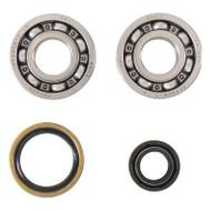 Crank Bearings & Seal Kit KTM SX 50 2013>