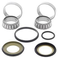 Headstock Bearing Kit KTM/HUSA/HUSKY/BETA RR 125 - 500 >2020