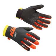 KTM Gravity-FX Gloves (3PW21000140X)