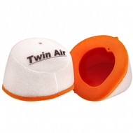 Twin Air Air Filter Yamaha YZ85 02>
