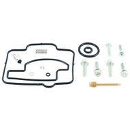CARB REBUILD KIT KTM/HUSKY/BETA/SHE/GAS SX-EXC125-300 02-17, TC-TE 14-17, RR 13-18, EC-XC 12-19 (R)