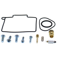 CARB REBUILD KIT KTM/HUSKY EXC/XC-W 125-300 17>, TC/TE/TX 125-300 17>