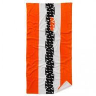 KTM Radical Towel 2021 (3PW210022500)