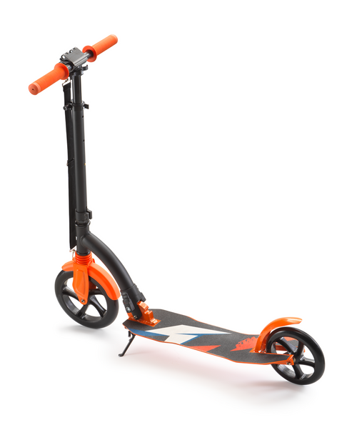 KTM Radical Scooter 2021 (3PW210023000)