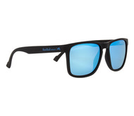 Red Bull SPECT Sunglasses Leap-003P (LEAP-003P)