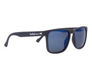 Red Bull SPECT Sunglasses Leap-001P (LEAP-001P)