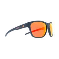 Red Bull SPECT Sunglasses Sonic-003P (SONIC-003P)
