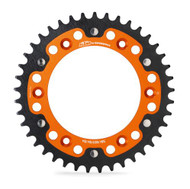 Supersprox stealth rear sprocket 45 T for 990/1290 Adventure Bikes (6011005104504)