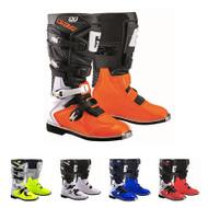 Gaerne GX-J Kids MX Boots (GXJ)
