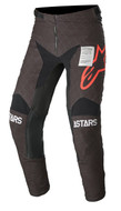 Alpinestars Youth Racer Trousers 2020 San Diego LIMITED EDITION! (A374292013126)