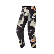 Alpinestars Racer Tactical Pants Desert Camo/White (A3721221872XX)