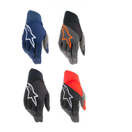Alpinestars 2021 Dune Gloves (A3562521)
