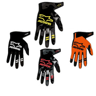 Alpinestars 2021 Youth Radar Gloves (A3541821)