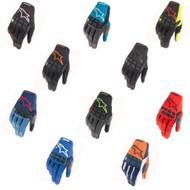 Alpinestars 2021 Racefend Gloves (A3563521110)