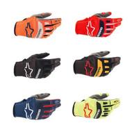 Alpinestars 2021 Techstar Gloves (A3563521)