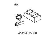 KTM Tachometer (45129075000)