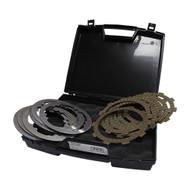 DP Clutch Kit F/S/S KTM SX125/SX150/XC-W 125 19>On (CK018)