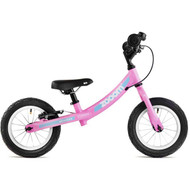 Adventure Zooom Balance Bike Pink (ADBZ20)