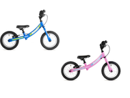 Adventure Zooom Balance Bike (ADBZ20)