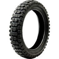 GT823KH 150/70-R18 TLS 70H M+S Rear Enduro/Adventure Tyre (GT823KH-18)
