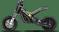 KUBERG Start Electric Motorbike (KUBERG-START)