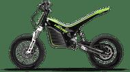 KUBERG Trial Hero Electric Motorbike (KUBERG-TRIAL)