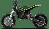 KUBERG Cross Hero Electric Motorbike