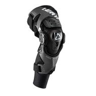Leatt X-Frame Hybrid Knee Brace