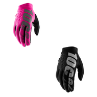 100% Brisker Women's Cold Weather Glove