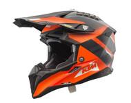 Aviator 3.0 Helmet 2021 (3PW21002820X)