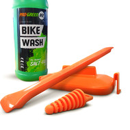 KTM SX 50 | Bike Cleaning Kit 2009>
