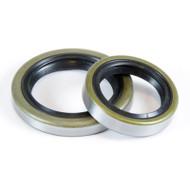 Crank Seals KTM 125/200 SX-EXC 98-21 & KTM 144/150 SX 08-21