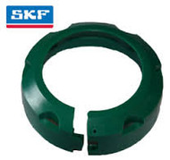 SKF MUD SCRAPER KIT TO FIT 48mm Forks (SKF001)