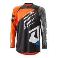 KTM Gravity-FX Shirt 2021 (3PW21002890X)